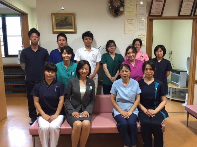 http://nasuhara.jp/news/IMG_4034.JPG