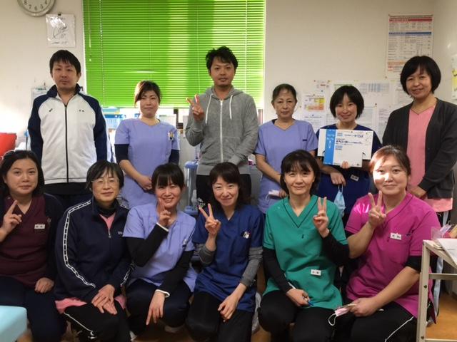 http://nasuhara.jp/news/IMG_4280.JPG